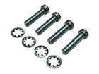 Cap Screw Kit