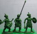 Maratha Command - 3 pack