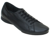 Tango Shoes - Vidadance Ben Black
