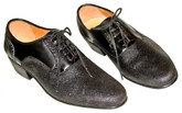 Artesanal - Libertango- Tango Shoes