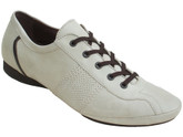 Vidadance - Adam Stone (fully leather) - Tango Shoes