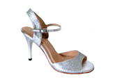 Vida Mia - Valerie (sparkle) - Tango Shoes