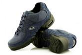 2x4 al pie Zapatillas Women Dance Sneakers - Santa Fe Jean