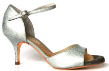 Online Tango Shoes - Tango Leike Evening of Substance