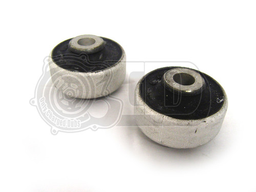 Audi TT Uprated Wishbone Bushes for VW Golf Mk2/Mk3/Mk4, AUDI, SEAT, SKODA