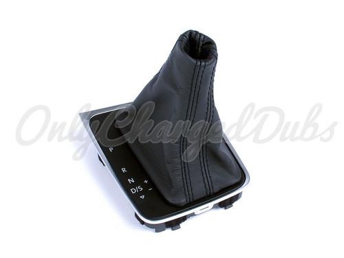 BFI Mk7 DSG / Automatic Shift Boot