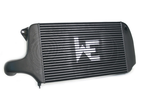 Wagner Tuning Rallye Golf Evo Intercooler