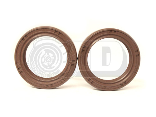 G60 & G40 Displacer Oil Seals