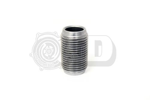 Oil Filter Short Threaded Union - G60