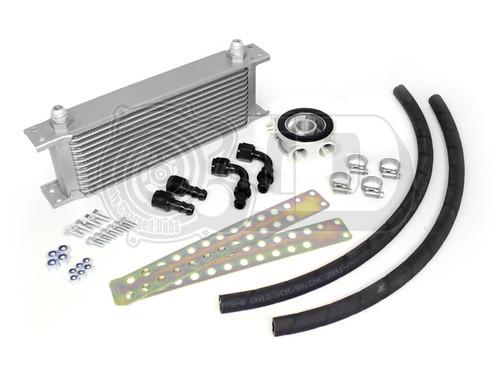 Oil Cooler Kit - G60 & G40