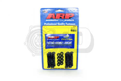 ARP G60 Connecting Rod Bolt Kit