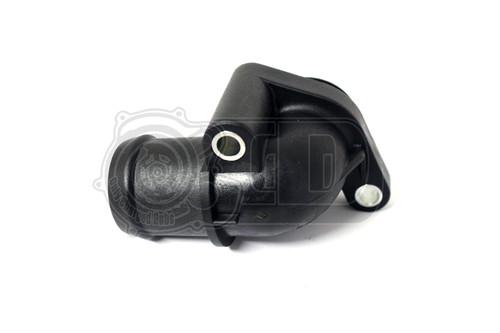 Radiator Elbow - G60