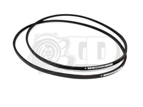 Shortened V Belts - G40