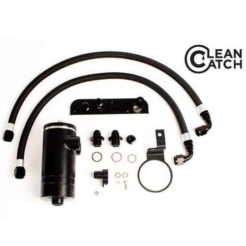 """BFI """" Clean Catch"""" Audi B7 Inline FSI - Original Kit"""