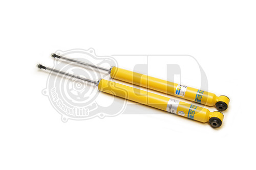 Bilstein Rear Shock Set - MK4 (FWD)