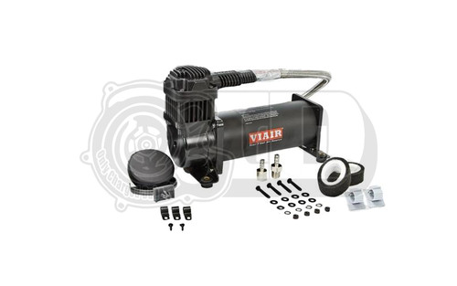 VIAIR 380C Black Compressor