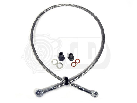 4eq88 Volkswagen Passat Gls Changing Cam Chain Tensioner Gaskets in addition Alfa Romeo Giulietta Engine Html moreover Engine Wiring Harness Jeep Wrangler additionally Audi A6 Quattro A8 Quattro Rs6 S6 S8 Transmission Pan Gasket Crp together with Oil Feed Line G60 G40. on audi rs 4 engine