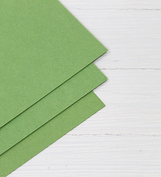 Green Acres Cardstock