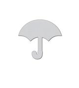 Pretty Patches: Umbrella Die
