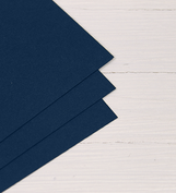 Nautical Navy Cardstock