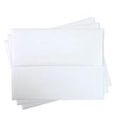 A2 White Envelopes