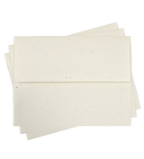 A2 Oatmeal Envelopes