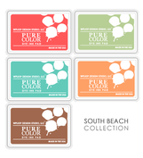South Beach Collection