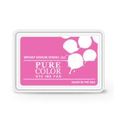V.I.Pink Dye Ink