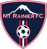 mrfc-premier-logo.jpg