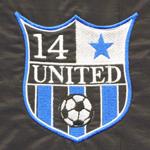 united-embroidery.jpg