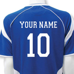 your-name-jersey.jpg