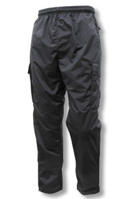 Cargo Utility Pants, front view