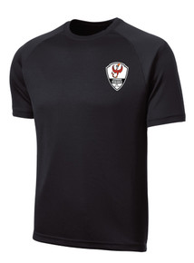 Lakewood Phoenix LiteTech workout shirt