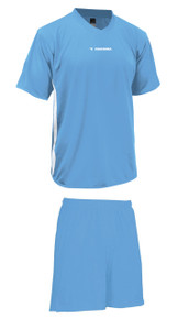 Diadora Calcio soccer uniform kit