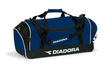 Diadora soccer team bag