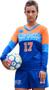 Custom Sublimated Soccer Kits by Code Four Athletics