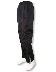 Viper Water-/Wind-Resistant Warm Up Pants