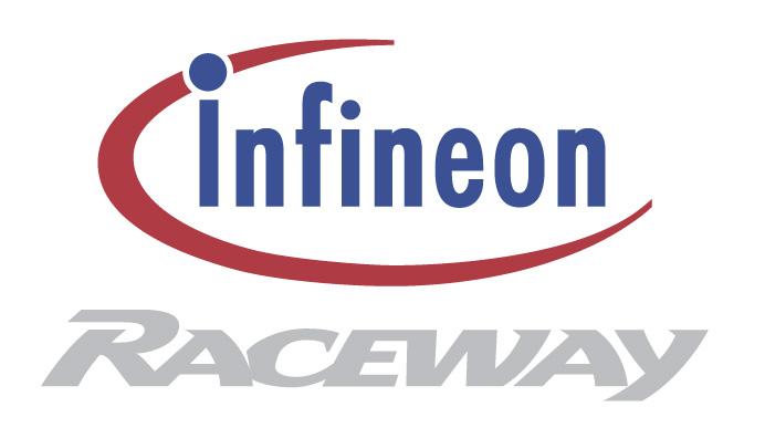 Infineon_Raceway_logo.jpg