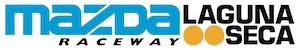 Mazda_Raceway_Horz.jpg