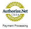 authorizenet-logo.jpg