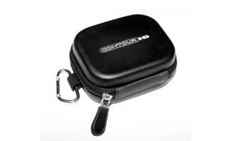 carrying-case1.jpg