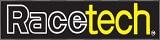 racetech-logo.jpg