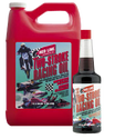 Two Stroke Racing Oil - Gallon