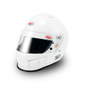 Bell BR.1 Automotive Racer Series Helmet