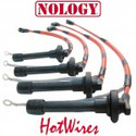 Hotwires - Red 04-07 RX-8