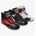 PRO ONE FIA SHOES