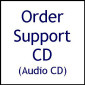 Audio Support CD