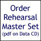 Rehearsal Master Set