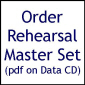 Rehearsal Master Set