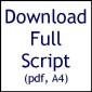 E-Script (Idle Hands)